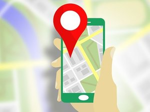 ers Target Users Of Google Maps With Bank Phone Scam ... on starbucks date, search by date, salesforce date, iphone date, magazine date,