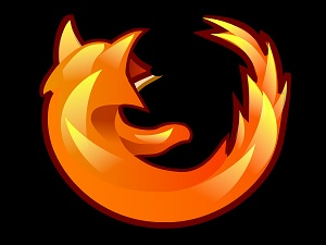 Update Your Browser To Fix New Firefox Security
